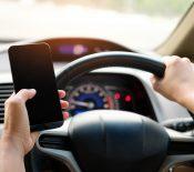Votre smartphone Android pourrait bientôt stocker votre permis de conduire