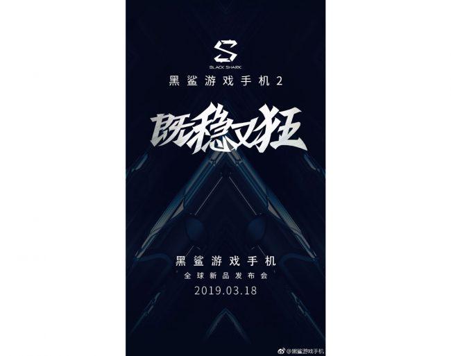 © Weibo/Xiaomi