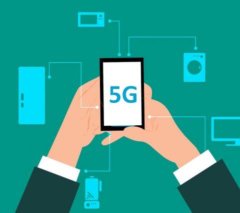 En Corée du Sud, la 5G est déjà là pour le grand public