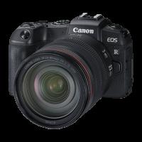 Test Labo du Canon EOS RP (24-105 mm) : et s'il était le plus intéressant de la gamme ?