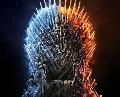 Game of Thrones : Existe-t-il une adaptation vidéoludique digne de ce nom ?