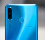 Huawei se dit prêt à lancer son OS alternatif dès cette année