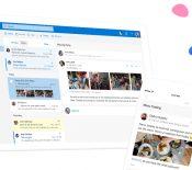 Microsoft : des pirates ont pu accéder aux données de comptes Outlook, MSN et Hotmail