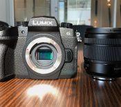 Panasonic Lumix G90 : un appareil pour vidéastes baroudeurs