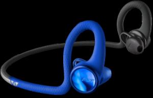 Test Labo du Plantronics BackBeat FIT 2100 : un casque pour du sport en sécurité