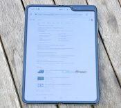 Galaxy Fold : Samsung finalement prêt à lancer son smartphone pliable ?