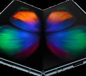 Samsung reconnaît avoir lancé son Galaxy Fold «avant qu'il ne soit prêt»