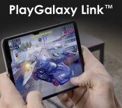 Samsung pourrait lancer un service concurrent d'Apple Arcade