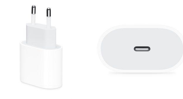 iPhone 2019 : Apple pourrait finalementinclure des chargeurs rapides USB-C