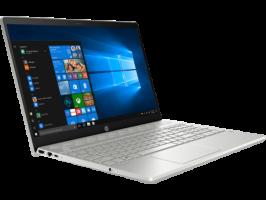 Test Labo du HP Pavilion Notebook 15-CS0032NF : il pèche par l'écran