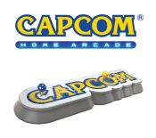 Capcom Home Arcade : un stick arcade vendu au prix fort