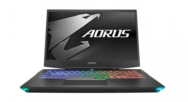 Gigabyte : les Aero 15 Classic et Aorus 15Classic s'équipent de processeurs Core de 9e génération