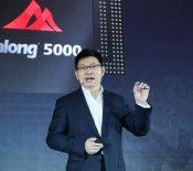 iPhone 5G : Huawei «ouvert» à l'idée de fournir des modems 5G à Apple ?