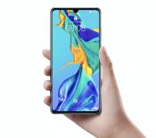 French Days – Le Huawei P30 à 499 euros et le P30 Pro à 699 euros