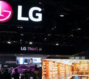 LG annonce l'arrêt de la production de ses smartphones en Corée du Sud