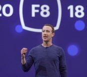 Facebook développe un assistant pour ses produits Portal et Oculus