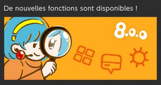 © Capture d'écran (LaboFnac)
