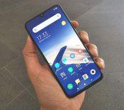 Xiaomi dévoile les smartphones qui recevront Android Q cette année