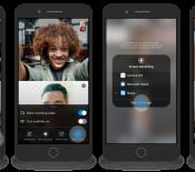 Skype permettra bientôt le partage d'écran sur Android et iOS