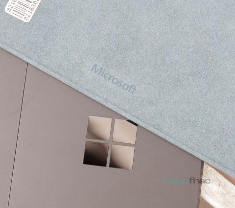 Microsoft : pas de smartphone sous Windows 10, mais une Surface pliable compatible Android ?