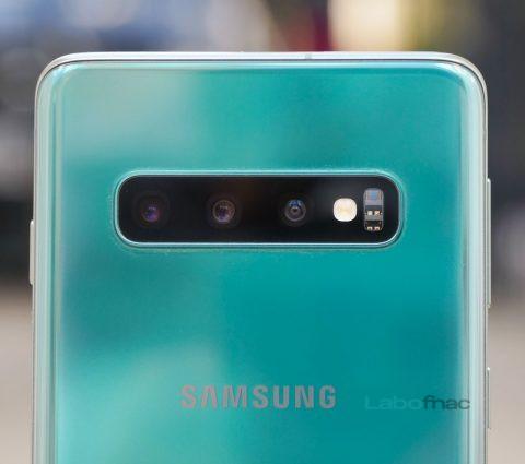 Les déboires de Huawei profitent à Samsung et Nokia