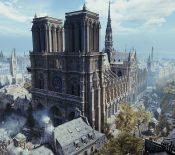 Ubisoft offre Assassin's Creed Unity aux joueurs PC pendant 1 semaine