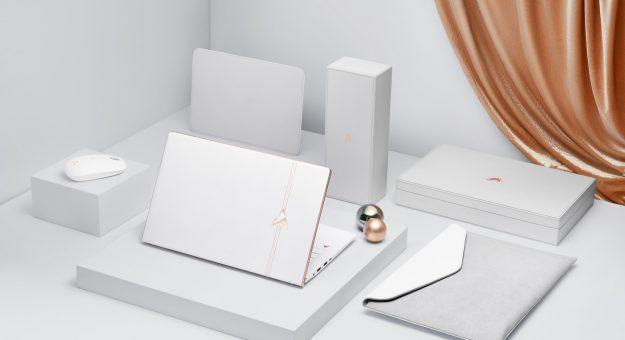 Asus ZenBook 30 Edition