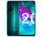 Honor 20 Pro : le smartphone haut de gamme sortira le 22 août en France