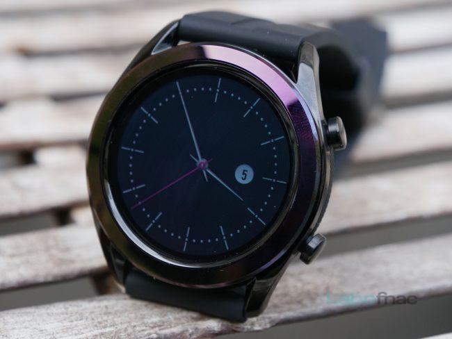 Huawei Watch GT 42 mm