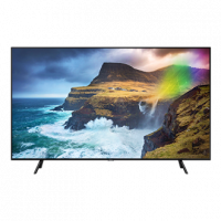 Test Labo du Samsung QE65Q70RAT : beaucoup de qualités pour ce TV QLED assez abordable
