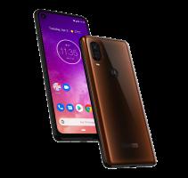 Prise en main du Motorola One Vision : le milieu de gamme très prometteur en photo
