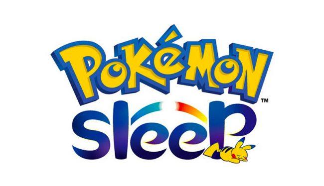 © The Pokémon Company