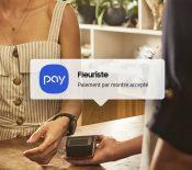 Samsung Pay arrive sur les Galaxy Watch, Gear S3 et Gear Sport