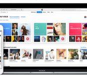 Vie privée :Applepoursuivi pour revente de données personnelles de ses utilisateurs