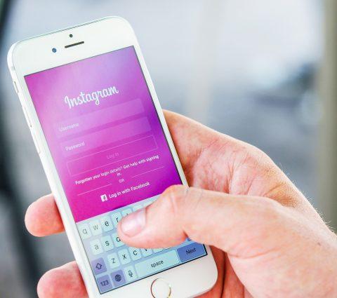 Instagram : la fin des likes se précise et atteint les États-Unis