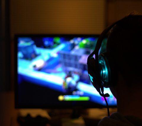 Revendre ses jeux Steam dématérialisés : la justice donne raison à l'UFC-Que Choisir