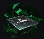 Huawei réagit officiellement à la décision d'ARM et lui apporte son soutien