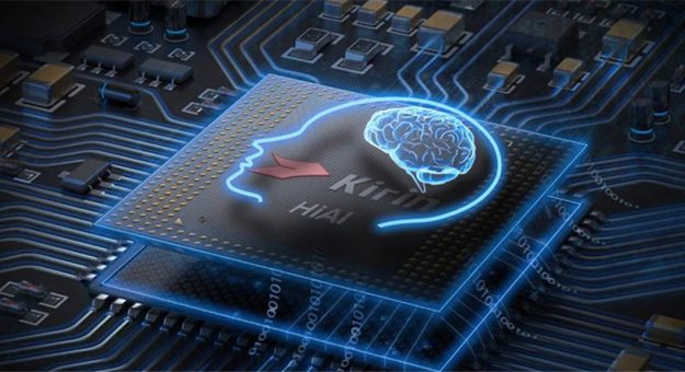 Après Google, ARM coupe les ponts avec Huawei