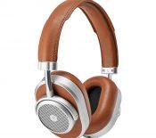 Avec le MW65, Master & Dynamic lance son premier casque avec annulation de bruit active