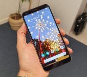 Google met fin à la production des Pixel 3a et 3a XL