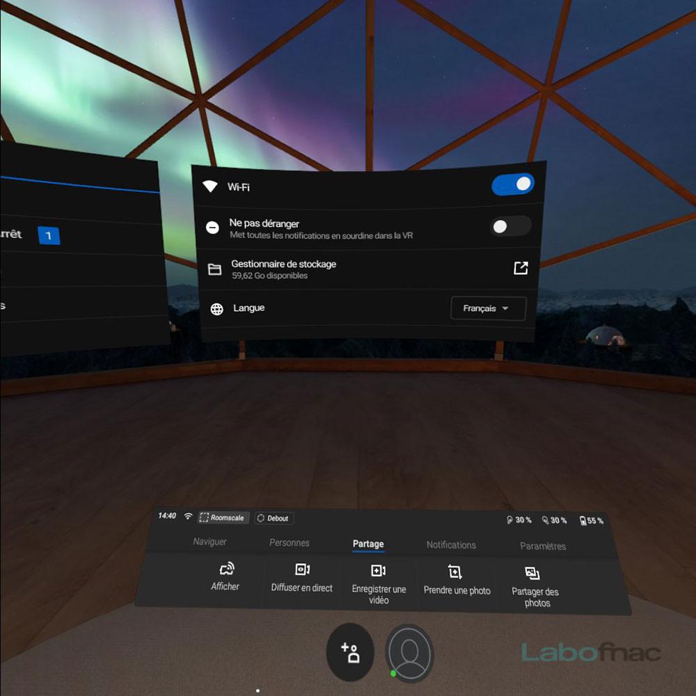 simulation de datation virtuelle en ligne