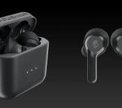 Skullcandy Indy : des écouteurs true wireless très inspirés des Apple AirPods