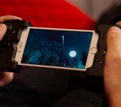 L'application Steam Link de Valve est enfin disponible sur iOS et Apple TV