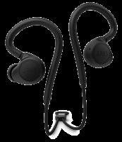 Test Labo des Jays m-Six Wireless : un bon choix pour les sportifs