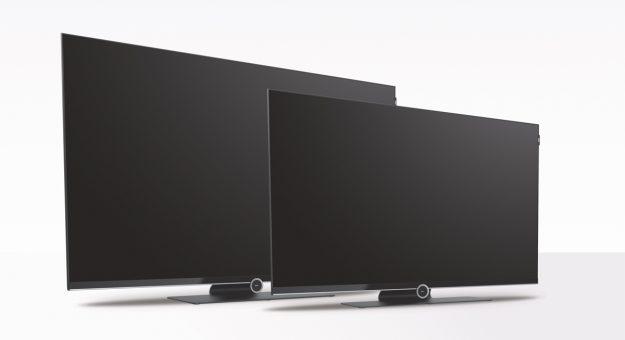 Le fabricant de TV Loewe dépose le bilan et cesse toutes ses opérations