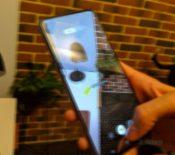 Samsung préparerait un Galaxy A90 avec Snapdragon 855 et 5G