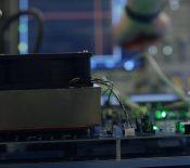 Xbox Scarlett : Microsoft évoque timidement le prix de sa nouvelle console