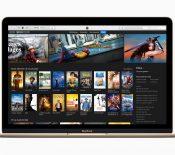 WWDC 2019 – Apple pourrait annoncer la fin d'iTunes