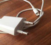 iOS 13: une charge à 80 % pour préserver la batterie de l'iPhone