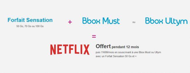 © Capture d'écran (Bouygues Telecom)